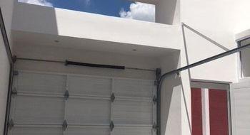 NEX-6510 - Casa en Venta en Reforma, CP 91919, Veracruz de Ignacio de la Llave, con 3 recamaras, con 3 baños, con 1 medio baño, con 150 m2 de construcción.