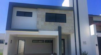 NEX-6516 - Casa en Venta en Lomas del Sol, CP 95264, Veracruz de Ignacio de la Llave, con 3 recamaras, con 3 baños, con 258 m2 de construcción.