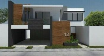 NEX-6576 - Casa en Venta en Lomas del Sol, CP 95264, Veracruz de Ignacio de la Llave, con 3 recamaras, con 4 baños, con 270 m2 de construcción.