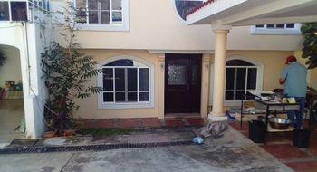 NEX-6581 - Casa en Venta en Nueva Villahermosa, CP 86070, Tabasco, con 4 recamaras, con 3 baños, con 90 m2 de construcción.