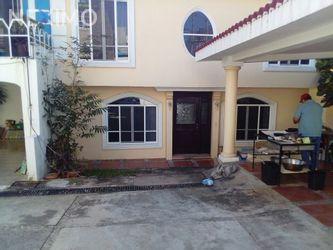 NEX-6581 - Casa en Venta, con 4 recamaras, con 3 baños, con 90 m2 de construcción en Nueva Villahermosa, CP 86070, Tabasco.