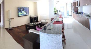 NEX-16134 - Departamento en Renta en Bosque Real, CP 52774, México, con 3 recamaras, con 3 baños, con 1 medio baño, con 290 m2 de construcción.