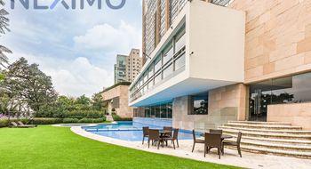 NEX-17107 - Departamento en Venta en Lomas de Santa Fe, CP 01219, Ciudad de México, con 2 recamaras, con 2 baños, con 1 medio baño, con 265 m2 de construcción.