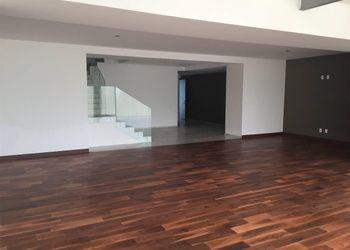 NEX-179 - Casa en Venta en Bosque Real, CP 52770, México, con 3 recamaras, con 3.5 baños, con 351 m2 de construcción.
