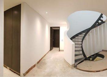 NEX-181 - Casa en Venta en Bosque Real, CP 52770, México, con 2 recamaras, con 4.5 baños, con 430 m2 de construcción.