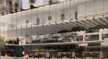 NEX-20266 - Departamento en Venta en Adolfo López Mateos, CP 53070, México, con 2 recamaras, con 2 baños, con 77 m2 de construcción.