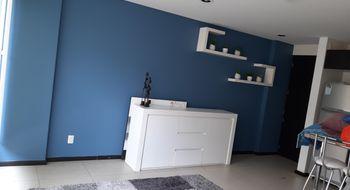 NEX-31715 - Departamento en Venta en Lomas del Chamizal, CP 05129, Ciudad de México, con 2 recamaras, con 2 baños, con 66 m2 de construcción.