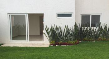 NEX-3691 - Casa en Venta en Bosque Real, CP 52774, México, con 3 recamaras, con 2 baños, con 1 medio baño, con 230 m2 de construcción.