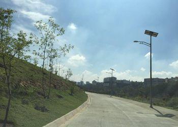 NEX-56 - Terreno en Venta en Bosque Real, CP 52774, México, con 1 m2 de construcción.
