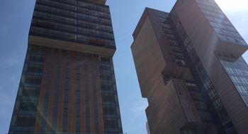 NEX-5675 - Departamento en Renta en Bosque Real, CP 52774, México, con 3 recamaras, con 3 baños, con 1 medio baño, con 260 m2 de construcción.