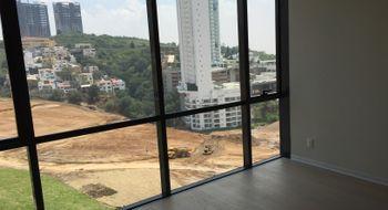 NEX-7720 - Departamento en Renta en Bosque Real, CP 52774, México, con 2 recamaras, con 2 baños, con 1 medio baño, con 120 m2 de construcción.