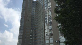 NEX-7964 - Departamento en Venta en Bosque Real, CP 52774, México, con 3 recamaras, con 3 baños, con 1 medio baño, con 296 m2 de construcción.