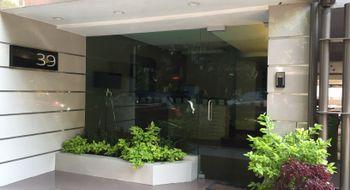 NEX-993 - Departamento en Venta en Nápoles, CP 03810, Ciudad de México, con 3 recamaras, con 2 baños, con 113 m2 de construcción.