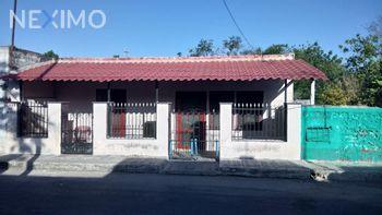 NEX-26040 - Casa en Venta, con 4 recamaras, con 2 baños, con 182 m2 de construcción en Panaba, CP 97610, Yucatán.