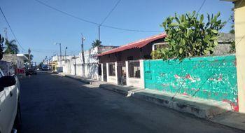 NEX-26741 - Casa en Venta en Panaba, CP 97610, Yucatán, con 4 recamaras, con 2 baños, con 70 m2 de construcción.
