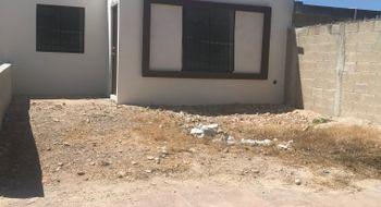NEX-30723 - Casa en Venta en México Poniente, CP 97246, Yucatán, con 2 recamaras, con 1 baño, con 84 m2 de construcción.