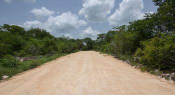 NEX-3084 - Terreno en Venta en Cholul, CP 97305, Yucatán.