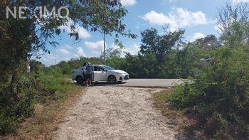 NEX-40720 - Terreno en Venta en Telchac Puerto, CP 97407, Yucatán.