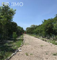 NEX-46492 - Terreno en Venta en Telchac Puerto, CP 97407, Yucatán.