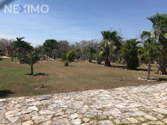 NEX-46656 - Terreno en Venta en Timul, CP 97436, Yucatán.