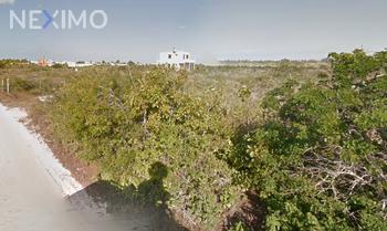 NEX-52865 - Terreno en Venta en Chicxulub Puerto, CP 97330, Yucatán.