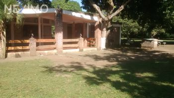 NEX-26095 - Rancho en Venta, con 3 recamaras, con 1 baño, con 80 m2 de construcción en El Rancho Del Padre, CP 94270, Veracruz de Ignacio de la Llave.