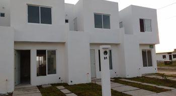 NEX-26238 - Casa en Venta en El Tejar, CP 94273, Veracruz de Ignacio de la Llave, con 2 recamaras, con 1 baño, con 1 medio baño, con 80 m2 de construcción.