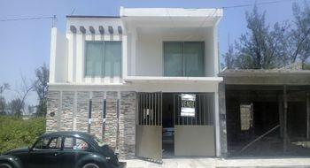NEX-26239 - Casa en Venta en Playa Linda, CP 91810, Veracruz de Ignacio de la Llave, con 3 recamaras, con 2 baños, con 1 medio baño, con 160 m2 de construcción.