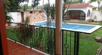 NEX-26350 - Casa en Venta en El Copital, CP 94280, Veracruz de Ignacio de la Llave, con 2 recamaras, con 1 baño, con 2 medio baños, con 85 m2 de construcción.