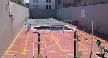 NEX-29249 - Departamento en Venta en Agrícola Oriental, CP 08500, Ciudad de México, con 3 recamaras, con 2 baños, con 73 m2 de construcción.