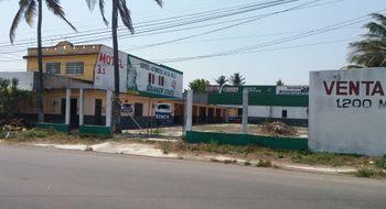 NEX-29258 - Terreno en Renta en El Tejar, CP 94273, Veracruz de Ignacio de la Llave, con 2 recamaras, con 1 baño, con 75 m2 de construcción.