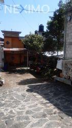 NEX-44761 - Bodega en Venta, con 4 recamaras, con 2 baños, con 80 m2 de construcción en Tatahuicapan, CP 91064, Veracruz de Ignacio de la Llave.