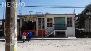 NEX-44772 - Bodega en Venta, con 2 recamaras, con 2 baños, con 60 m2 de construcción en Tatahuicapan, CP 91064, Veracruz de Ignacio de la Llave.