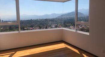 NEX-29292 - Departamento en Renta en Cuajimalpa, CP 05000, Ciudad de México, con 2 recamaras, con 2 baños, con 1 medio baño, con 140 m2 de construcción.