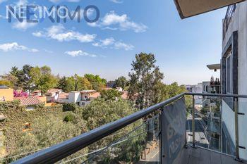 NEX-32260 - Departamento en Venta, con 2 recamaras, con 2 baños, con 96 m2 de construcción en Tetelpan, CP 01700, Ciudad de México.