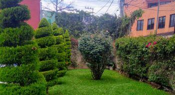 NEX-32692 - Departamento en Renta en El Rosedal, CP 04330, Ciudad de México, con 2 recamaras, con 1 baño, con 70 m2 de construcción.