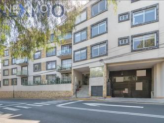 NEX-32962 - Departamento en Renta, con 2 recamaras, con 2 baños, con 96 m2 de construcción en Tetelpan, CP 01700, Ciudad de México.