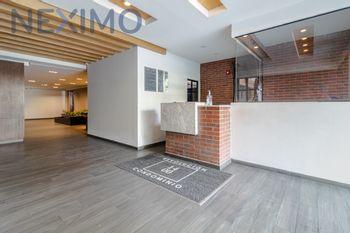 NEX-38185 - Departamento en Venta en Guadalupe Inn, CP 01020, Ciudad de México, con 2 recamaras, con 2 baños, con 75 m2 de construcción.