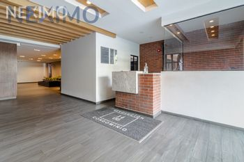 NEX-38185 - Departamento en Venta, con 2 recamaras, con 2 baños, con 75 m2 de construcción en Guadalupe Inn, CP 01020, Ciudad de México.