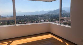 NEX-6340 - Departamento en Venta en Cuajimalpa, CP 05000, Ciudad de México, con 2 recamaras, con 2 baños, con 140 m2 de construcción.