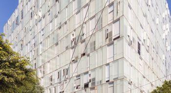 NEX-6495 - Departamento en Renta en Ampliación Granada, CP 11529, Ciudad de México, con 2 recamaras, con 3 baños, con 120 m2 de construcción.