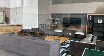 NEX-6596 - Departamento en Venta en Cuajimalpa, CP 05000, Ciudad de México, con 3 recamaras, con 3 baños, con 1 medio baño, con 431 m2 de construcción.
