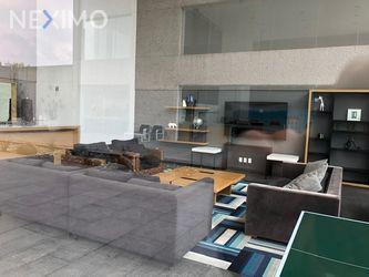 NEX-6596 - Departamento en Venta, con 3 recamaras, con 3 baños, con 1 medio baño, con 459 m2 de construcción en Cuajimalpa, CP 05000, Ciudad de México.