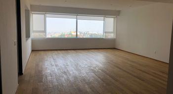 NEX-6638 - Departamento en Venta en Cuajimalpa, CP 05000, Ciudad de México, con 3 recamaras, con 3 baños, con 1 medio baño, con 190 m2 de construcción.