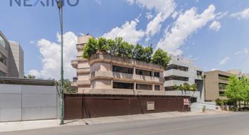 NEX-7160 - Departamento en Renta en Bosques de las Lomas, CP 05120, Ciudad de México, con 3 recamaras, con 3 baños, con 1 medio baño, con 400 m2 de construcción.