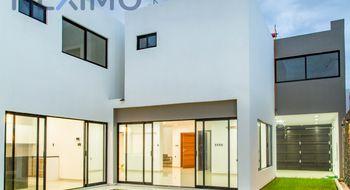 NEX-14888 - Casa en Venta en Las Palmas, CP 94274, Veracruz de Ignacio de la Llave, con 3 recamaras, con 3 baños, con 270 m2 de construcción.