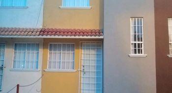 NEX-16125 - Casa en Venta en Río Medio, CP 91809, Veracruz de Ignacio de la Llave, con 2 recamaras, con 2 baños, con 1 medio baño, con 70 m2 de construcción.
