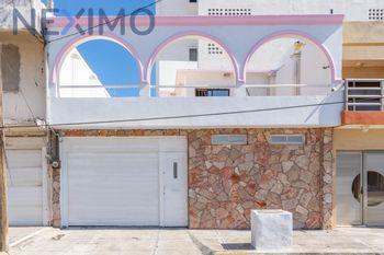 NEX-20196 - Casa en Venta en Costa Verde, CP 94294, Veracruz de Ignacio de la Llave, con 4 recamaras, con 3 baños, con 1 medio baño, con 150 m2 de construcción.