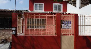 NEX-21444 - Casa en Venta en Valente Díaz INFONAVIT, CP 91917, Veracruz de Ignacio de la Llave, con 3 recamaras, con 2 baños, con 1 medio baño, con 120 m2 de construcción.