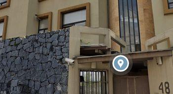NEX-33619 - Departamento en Renta en Héroes de Padierna, CP 10700, Ciudad de México, con 3 recamaras, con 2 baños, con 142 m2 de construcción.